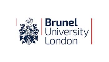 Brunell