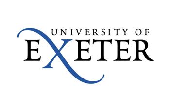 Uexeter