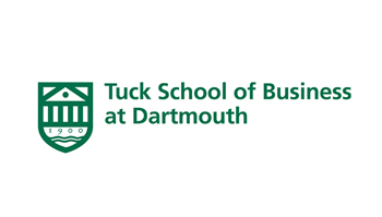 mba_tuck_dartmouth